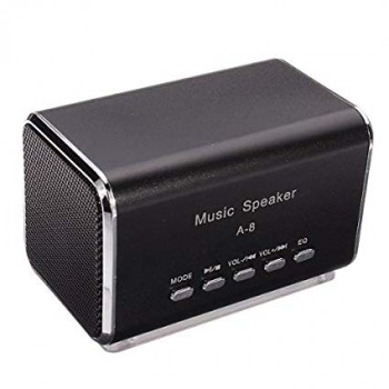 ALTAVOZ MUSIC ANGEL JH-MD05