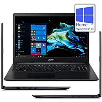 """ACER EXT15 EX215-51-50K0 I5 1021U 8GB 512SSD 15.6"""" W10"""