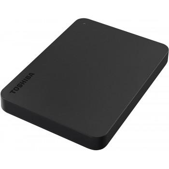 "TOSHIBA DISCO DURO USB 2.5"" 4TB"
