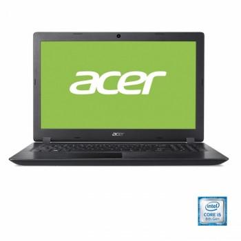 "ACER ASPIRE 3 A315-53G-56AL I5-8250U 15.6"" MX130 2GB 8GB 1TB W10H"
