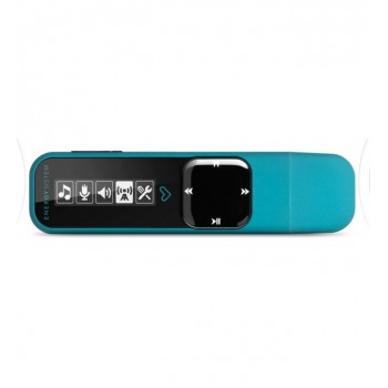 ENERGY SISTEM MP3 STICK CON RADIO FM Y USB OCEAN
