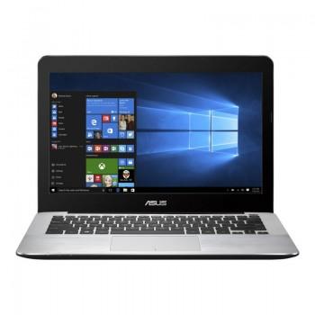 "ASUS P302UA-FN069R GRIS NEGRO I5 6200U 2.30GHZ 4GB 500GB 13.3"" NO DVD W10 PRO"