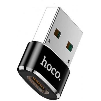 HOCO USB TIPO C UA6