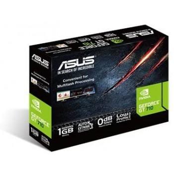 ASUS GEFORCE GT-710