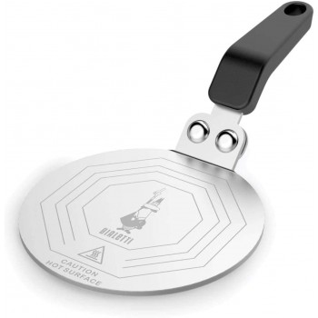 BIALETTI INDUCTION PLATE  DCDESIGN08