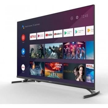 """AIWA LED326 32"""" ANDROID TV HD"""