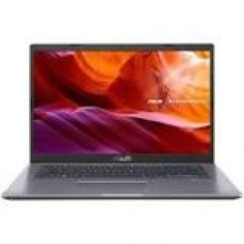 "ASUS X509JB-BR055T GRIS INTEL I7 1065G7 1.30GHZ 8GB SSD 256GB 15.6"" NVIDIA GEFORCE MX110 GB GDDR5 NO DVD WEBCAM BT 4.1 W10H"