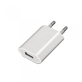 APPLE ADAPTADOR USB