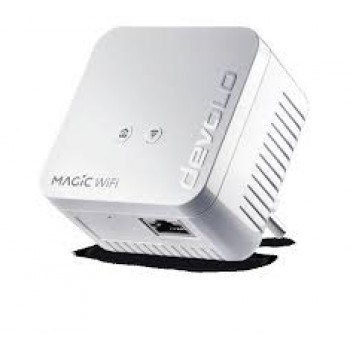 DEVOLO MAGIC 1 08559 WIFI MINI ROUTER