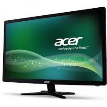 ACER MONITOR 24 K24HQLC LED 4MS VGA DVI HDMI