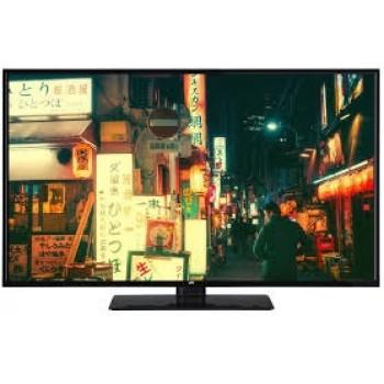"JVC TV-LED 40"" LT40VF52M SMART TV WIFI BLUETOOTH"