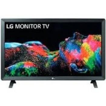 """LG TV 24"""" 24TL510S-PZ SMART TV"""