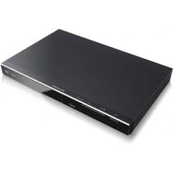 PANASONIC DVD DVD-S700EG-K