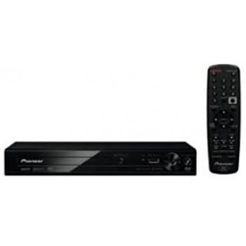 PIONEER DVD DV-2242