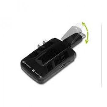 SCHNEIDER MINIRECEPTOR TDT HD SCHDMI 120