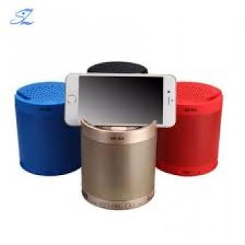 ALTAVOZ BT Q-3 CON USB Y RADIO