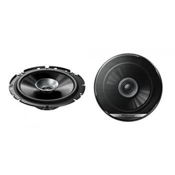 PIONEER TS-G1710F PACK 2 ALTAVOCES 280W MAX 17CM/6 3/4""