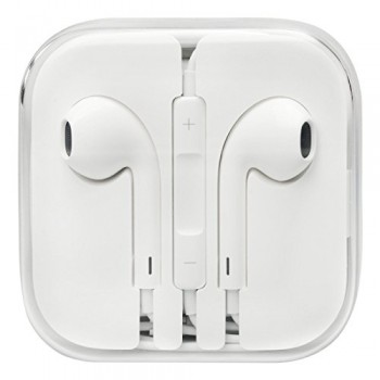 APPLE AURICULAR EARPODS