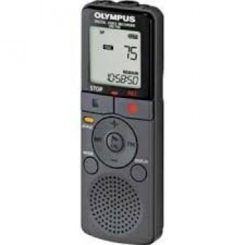 OLYMPUS VN-750 GRABADORA VOZ 1GB