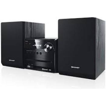 AIWA MICROCADENA MSBTU-300 BT/USB/CD 10W
