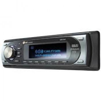 LG RADIO CD LAC-M8600R