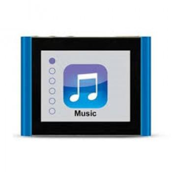YEPO ECLIPSE MP4 8GB