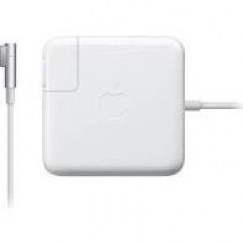 APPLE ALIMENTADOR MAC 60W MAGSAFE1