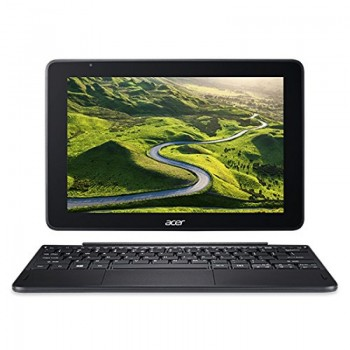 ACER ASPIRE ONE 10 S1003-12VY TABLET 10.1 GRIS