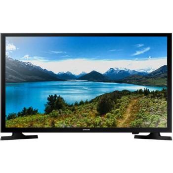 """SAMSUNG TV 32"""" J4000"""