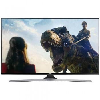 "SAMSUNG TV J6200 50"" SMART FHD WIFI"