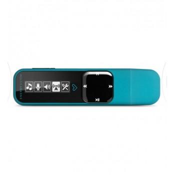 ENERGY SISTEM MP3 STICK CON RADIO FM Y USB OCEAN