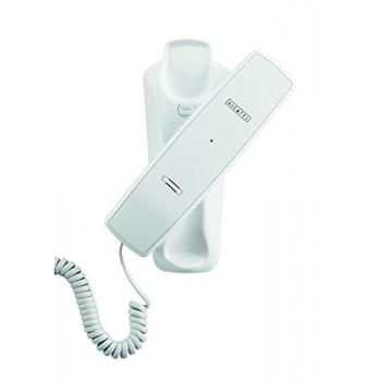 ALCATEL TEMPORIS 10 TELEFONO BLANCO