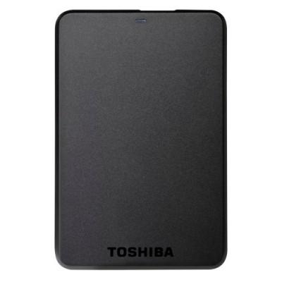 TOSHIBA DISCO DURO 1TB STOR.E BASICS