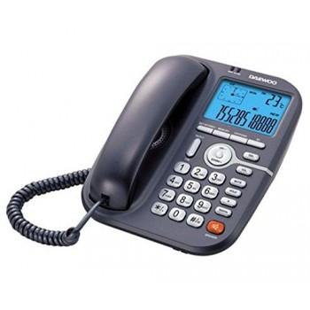 DAEWOO TELEFONO SOBREMESA DTC-360