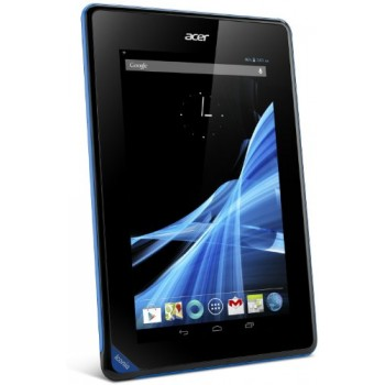 ACER TABLET ICONIA B1
