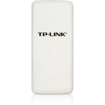 TP-LINK PUNTO ACCESO WIFI EXTERIORES TL-WA5210G
