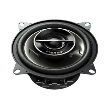 PIONEER ALTAVOCES TS-G1022I