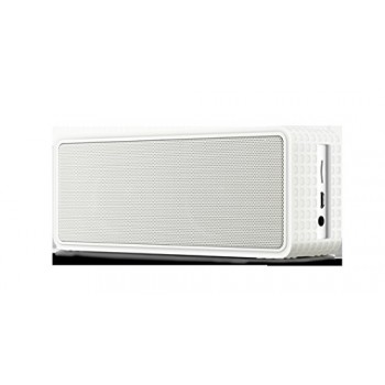 HUAWEI ALTAVOZ CON BLUETOOTH AM-10
