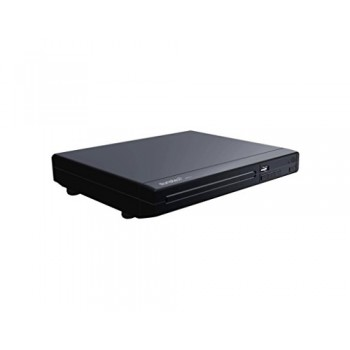 SUNSTECH DVD DVPMX114