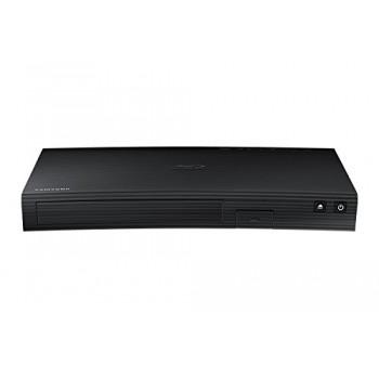 SAMSUNG BLU RAY 3D BD-J5500