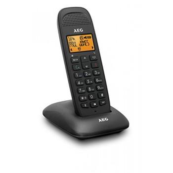 AEG VOXTEL D81 TELEFONO INALAMBRICO