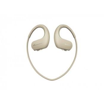 SONY NW-WS413 MP3 4GB ACUATICO