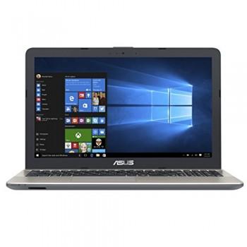 """ASUS X541SA-XO041T N3060 4GB 500GB DVDRWE 15.6"""" W10"""