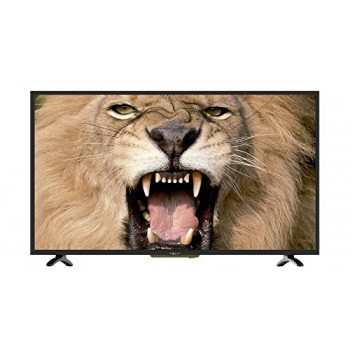 NEVIR NVR-7421-39HD-N TV LED 39""