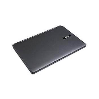 """ACER EXTENSA 2519-C8HV NEGRO CELERON N3060 1.60GHZ 4GB 500GB 15.6"""" NO DVD W10"""