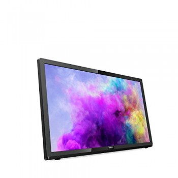 "PHILIPS TV 22"" 5300ER SERIE 22PTF5303/12"