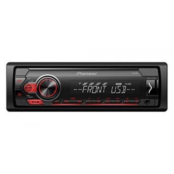PIONEER MVH-S110UB RADIO CD COCHE