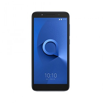 ALCATEL 1C 16GB METALLIC BLUE