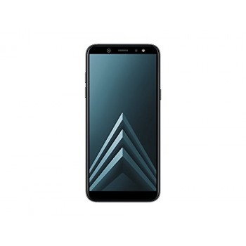 SAMSUNG GALAXY A6 DS 32GB BLACK
